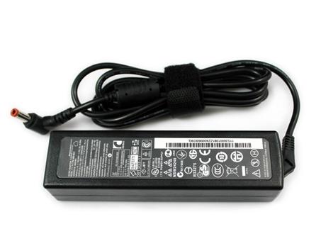 Chargeur ordinateur portable 0335C2065