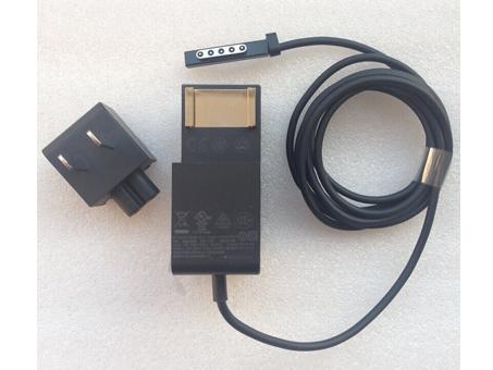 Chargeur ordinateur portable 1513