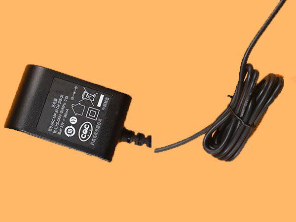 Alimentation rechargeable SSC-18P-20-CH-330038