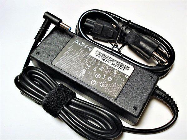 Chargeur ordinateur portable 710413-001