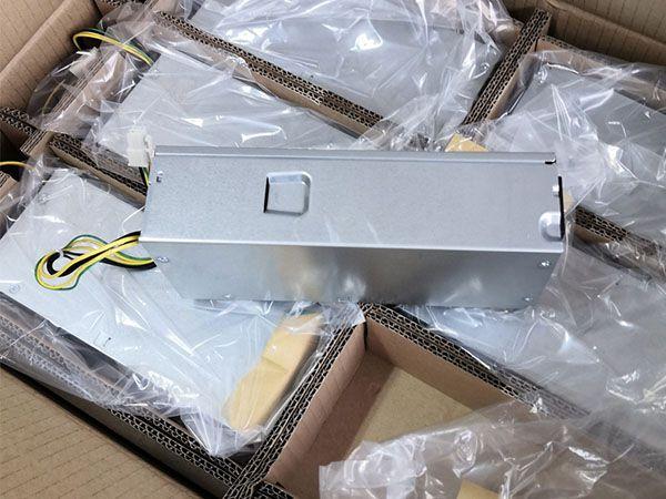 HP PA-1181-7 854142-001