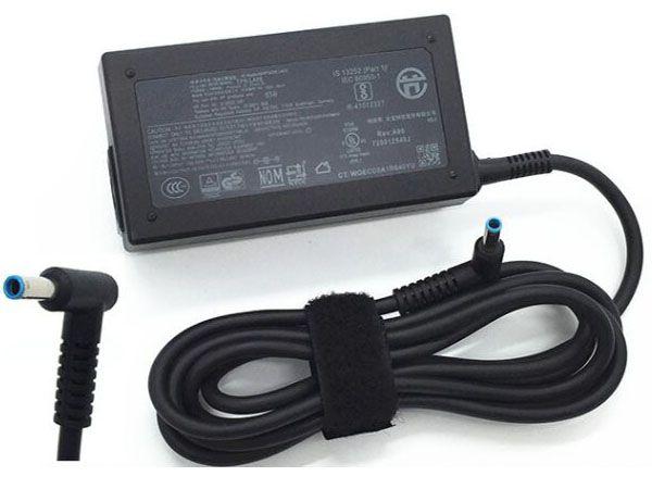Chargeur ordinateur portable 913623-001