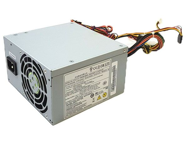 PC Alimentation 54Y8895
