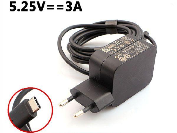 Chargeur ordinateur portable 792584-001