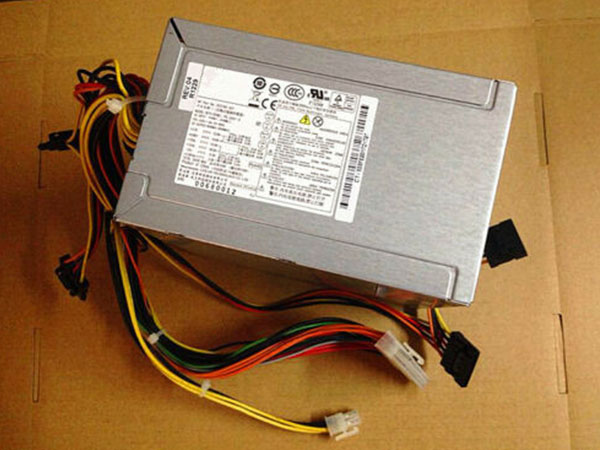 PC Alimentation D11-300P1A