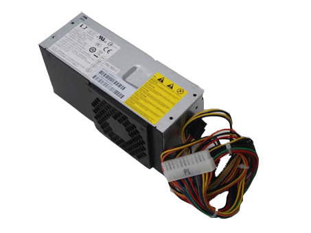 PC Alimentation 504965-001