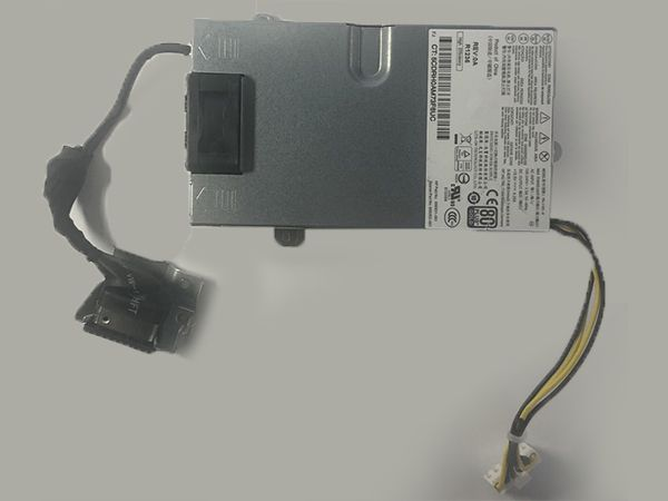 PC Alimentation 658262-001