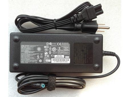 Chargeur ordinateur portable ADP-120ZB