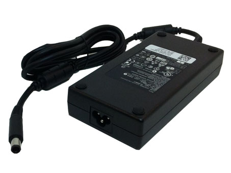 Chargeur ordinateur portable M4600
