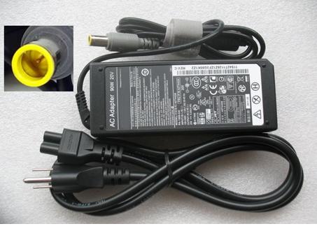 Chargeur ordinateur portable 92P1105