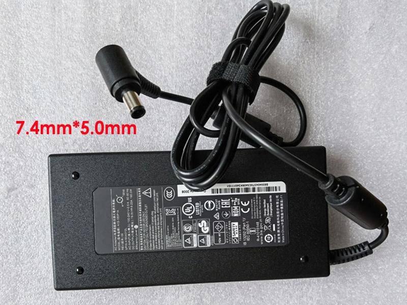 Chargeur ordinateur portable A15-180P1A