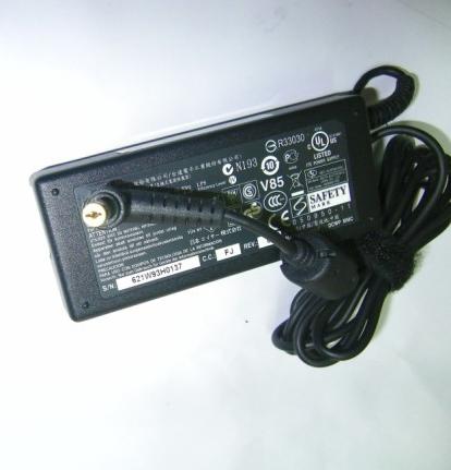 Chargeur ordinateur portable SADP-65KB