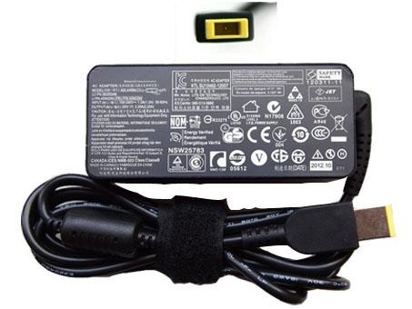Chargeur ordinateur portable 45N0293