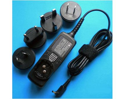 Chargeur ordinateur portable ADP-40TH_A