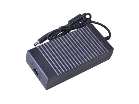 Chargeur ordinateur portable W860CU