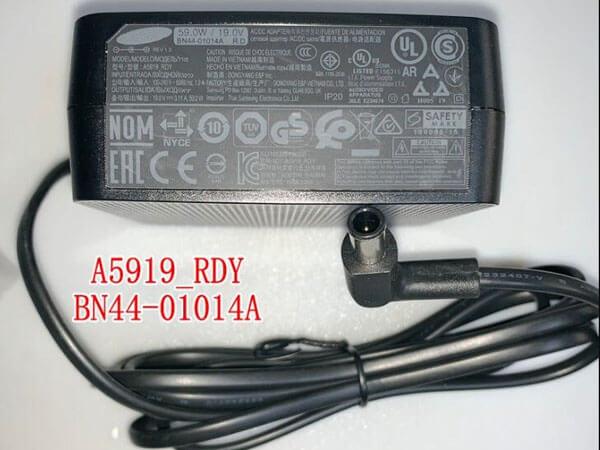 BN44-01014A