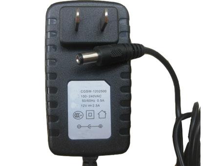 Chargeur ordinateur portable CGSW-1503000