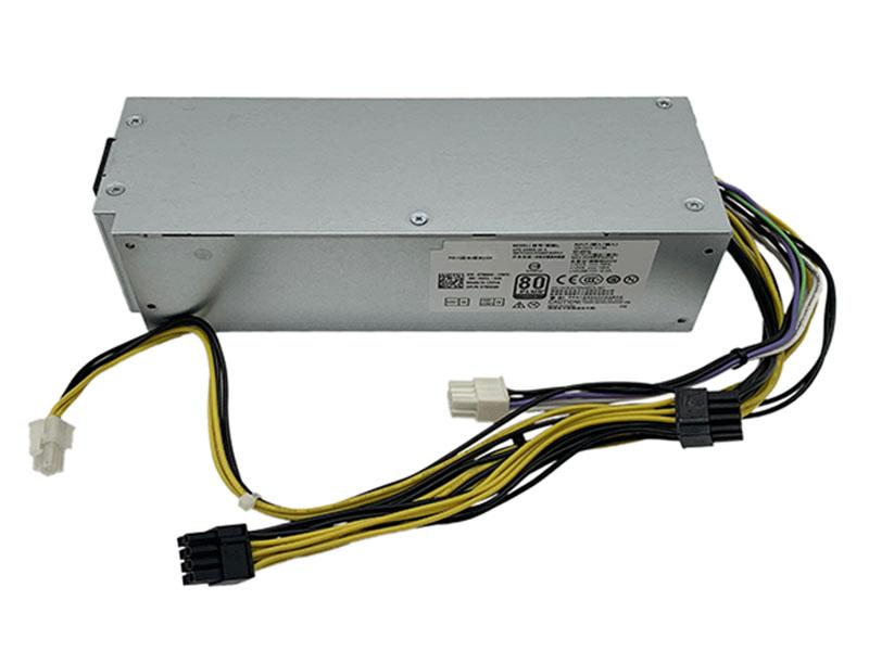 PC Alimentation DPS-600EM-00-A
