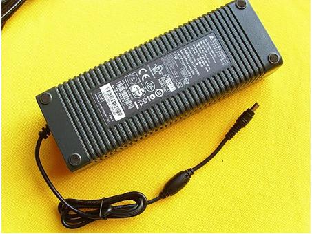 Chargeur ordinateur portable EADP-180FBA