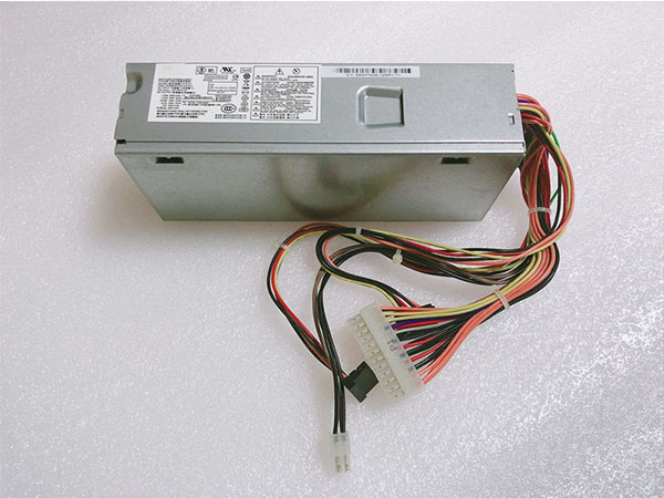 PC Alimentation PCA227