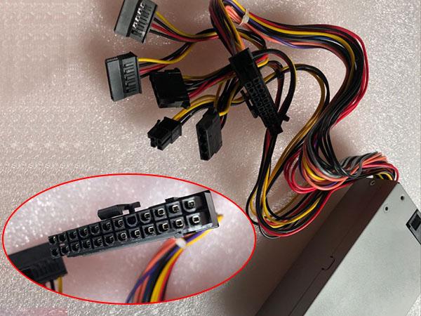 PC Alimentation ENP-2320