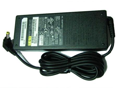 Chargeur ordinateur portable FMV-AC314