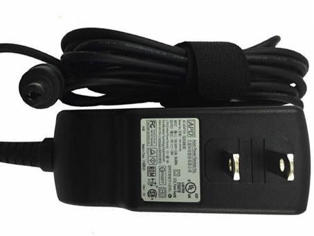 Chargeur ordinateur portable HP-A0301R3