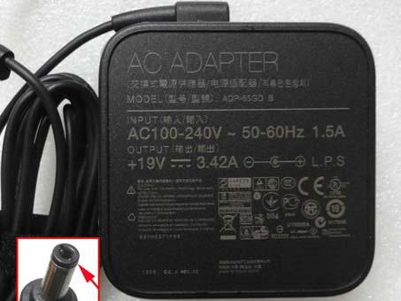 Chargeur ordinateur portable PA3714U-1ACA