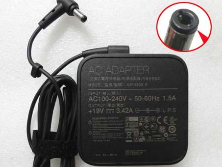 Chargeur ordinateur portable ADP65JH-BB