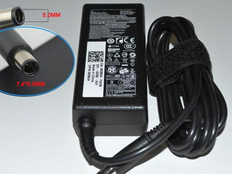 Chargeur ordinateur portable A065R073L