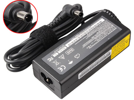 Chargeur ordinateur portable VGP-AC19V33