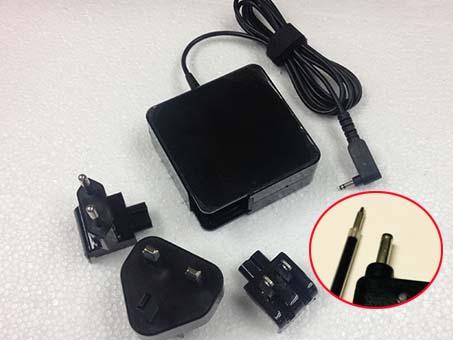 Chargeur ordinateur portable ADP-45AW