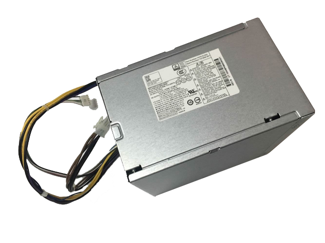 PC Alimentation 613764-001