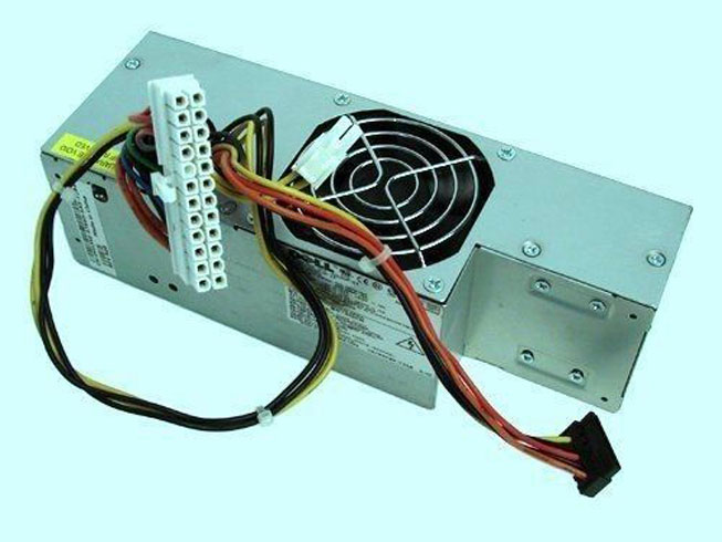 PC Alimentation H275P-01