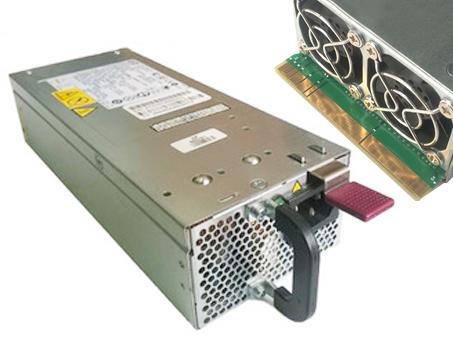 PC Alimentation DPS-800GB_A