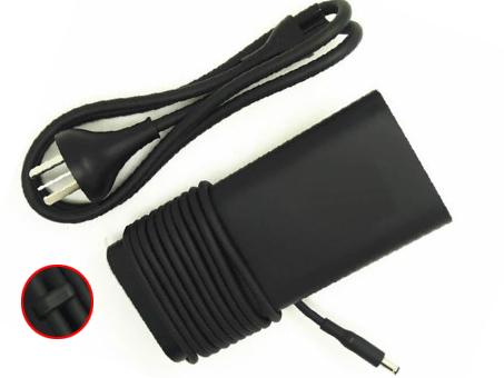 Chargeur ordinateur portable 332-1829