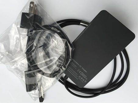 Chargeur ordinateur portable 48W