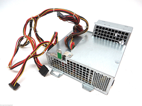 PC Alimentation 445102-002