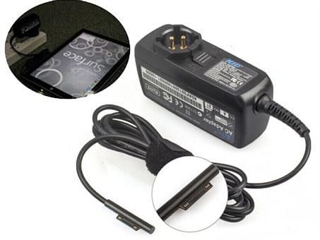 Chargeur ordinateur portable Pro_3