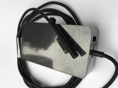 Chargeur ordinateur portable 2.58A