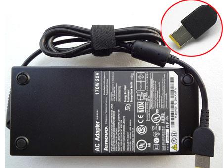Chargeur ordinateur portable 45N0374