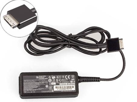 Chargeur ordinateur portable PA-1200-22HB