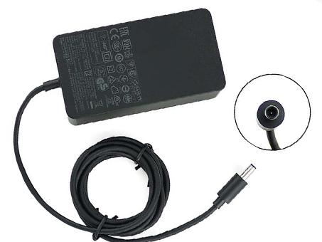 Chargeur ordinateur portable 1627