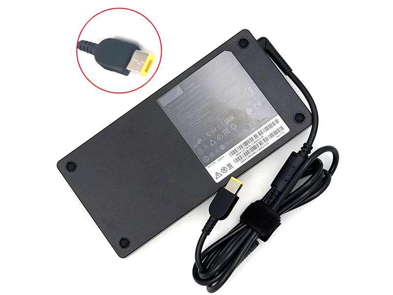 Chargeur ordinateur portable PA-1231-12LA