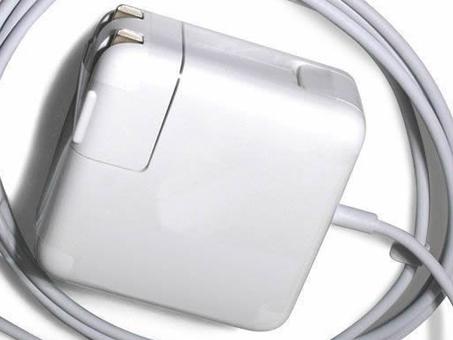 Chargeur ordinateur portable A1424