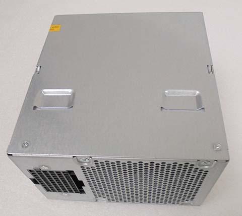 Dell 6W6M1 0G05V M821J M822J U597G V4NC2 T3500