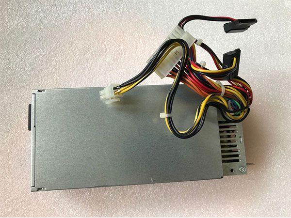 ACER L220AS-00 HU220AS-00 HK329-82FP