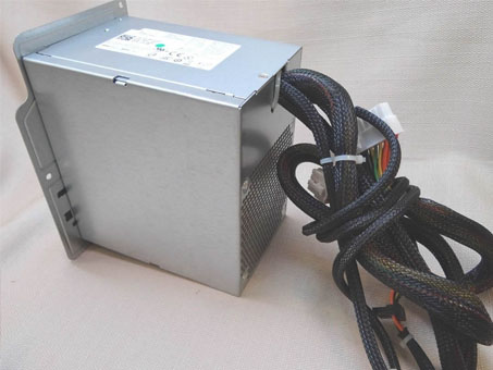 PC Alimentation T128K