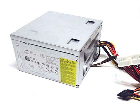 PC Alimentation HP-P3017F3P