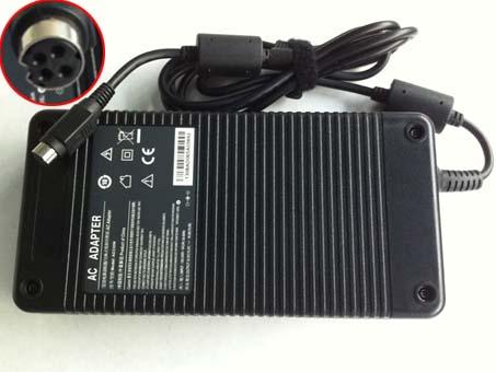 Chargeur ordinateur portable ADP-330AB_D
